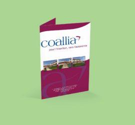 coallia-21-pochette