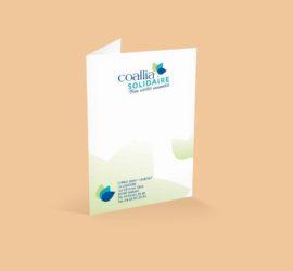 coallia-30-pochette